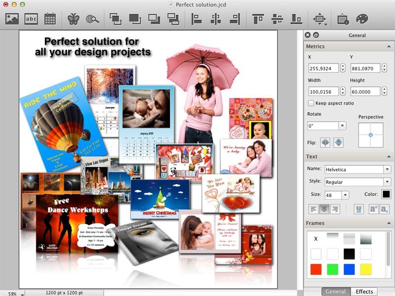 collage,software for photo,photo software,software photo,photo editor,photo editing,photo editor software,photo edit software,ed