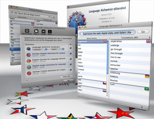 jalada Language Alchemist 4.2.0 full