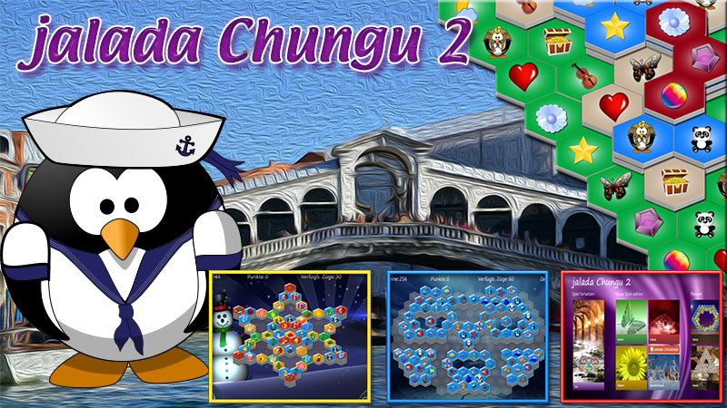 jalada Chungu 2 full screenshot